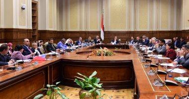 """""""محلية البرلمان"""" تناقش موازنات المحافظات وهيئات النظافة والنقل العام"""