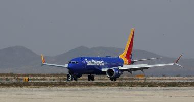 طيران عمان تعلن إجراء محادثات مع إيرباص إذا لم تقدم بوينج خطة دعم لماكس 737