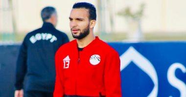 المصري البورسعيدي: لم نتلقَ عروضا رسمية لضم أي لاعب