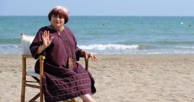 وفاة المخرجة الفرنسية أجنيس فاردا.. تعرف على الفائزة بالأوسكار × 10 معلومات