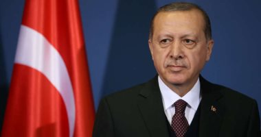 وكالة: حزب أردوغان يطلب مجددا إعادة انتخابات اسطنبول