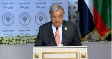 """مسئولون دوليون يشاركون فى """"مؤتمر شركاء السودان"""" الشهر الجارى"""