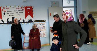 """حزب """"أردوغان"""" يسعى لتعطيل نتائج انتخابات إسطنبول عبر افتعال المشاجرات"""