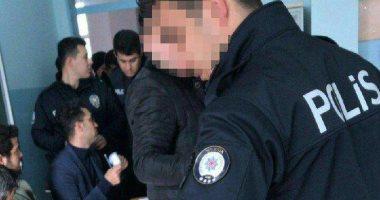 عنصرية النظام التركى.. صحيفة جمهوريت: طرد مساعد مدير مستشفى بسبب تعيين أكراد