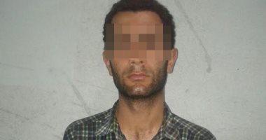 """الإعدام شنقًا لقاتل """"طفلة"""" ابنة خالته بعد فشله فى اغتصابها بالشرقية"""