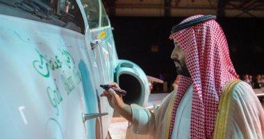"""ضمن نظام """"الإقامة المميزة"""".. السعودية تتجه لإلغاء """"الكفيل"""""""