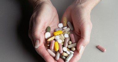 الثيامين.. فيتامين يسمح لجسمك بالاستفادة من الكربوهيدرات.. اعرف أعراض نقصه