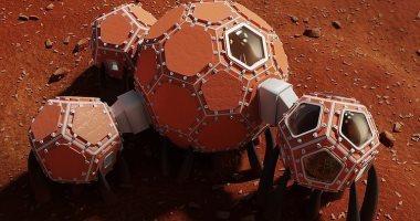 دراسة لـ ناسا: زيارة المريخ لن تؤثر على صحة البشر
