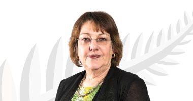 نيوزيلندا تنتخب أول سيدة لرئاسة اتحاد كرة القدم