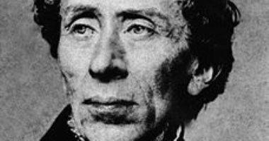 كيف أصبح أندرسون الفاشل دراسيًا الأكثر تميزًا فى الأدب؟