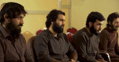 """محكمة سويدية تبرئ مواطنًا أوزباكيًا من تهمة الإعداد لهجوم لصالح """"داعش"""""""