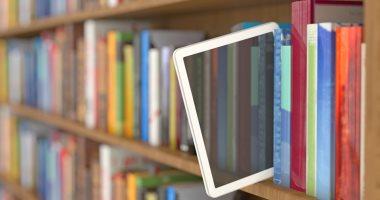 تعملها إزاى.. كيفية تسجيل الدخول إلى Goodreads على سطح المكتب
