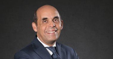 رئيس بنك القاهرة : مصر حققت تقدما فى مجال الشمول المالي والدفع الإلكترونى