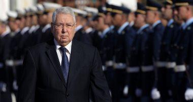 حزب جبهة المستقبل الجزائرى ينسحب من الانتخابات الرئاسية المقبلة