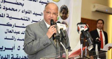 محافظ القاهرة يعتمد مواعيد امتحانات نصف العام.. تبدأ 29 ديسمبر الجارى
