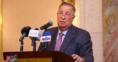 اتحاد المستثمرين يلتقى وزير الإسكان لبحث مشاكل المناطق الصناعية