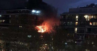 مقتل ثلاثة فى انفجارين بعاصمة نيبال
