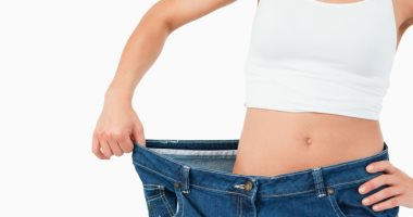 جراحة إنقاص الوزن قبل الـ20 تحمى من السكر وارتفاع ضغط الدم