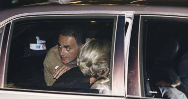 New reports reveal the truth about Princess Diana and Dodi Al-Fayed's relationship... and a source confirms: She was just pretending