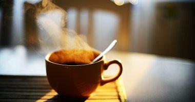 أضرار القهوة أهمها العصبية والأرق