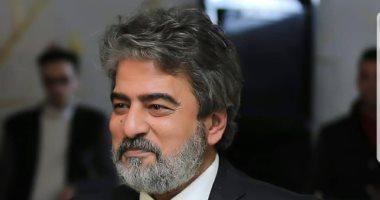 حكايتى الحلقة 15.. إدوارد يطلب من جمال عبد الناصر مغادرة الخان