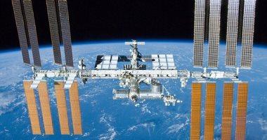 تفاصيل حول رحلة مركبة اليابان الروبوتية إلى محطة الفضاء بعد تأجيلها
