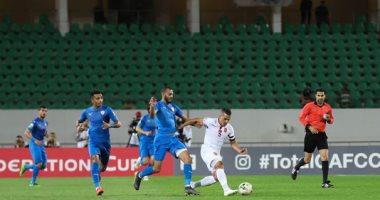 صحف المغرب: حسنية أغادير يدفع ثمن إهدار الفرص أمام الزمالك