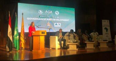التخطيط تطلق المنتدى الأول للحوكمة والتنمية فى أفريقيا