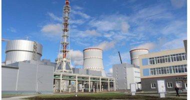 الصين تعلن بدء بناء مفاعل نووى بالماء المضغوط شرقى البلاد