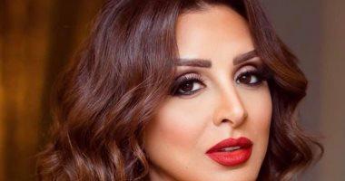 أنغام تحيى حفلا غنائيا ضخما فى السعودية 10 يوليو بمشاركة محمد عبده