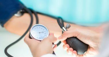 دراسة: 50% من مرضى الضغط الشباب لا يهتمون بتناول العلاج