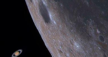 العالم يحيى اليوم الذكرى الـ58 لأول رحلة فضائية للإنسان
