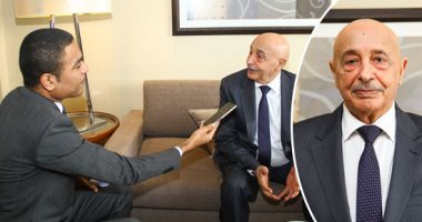 البرلمان الليبى مستنكرا تصريحات أردوغان عن البلاد: إرث أجدادك بغيض
