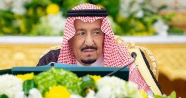 السعودية تدين الهجومين الإرهابيين اللذين وقعا في باكستان والعاصمة الصومالية مقديشو