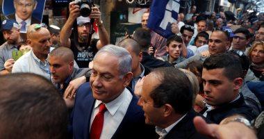 الإسرائيليون يتظاهرون اليوم ضد إصدار قانون يُحصن نتنياهو قضائيًا