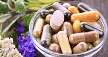 Is taking folic acid without consulting a doctor useful?
