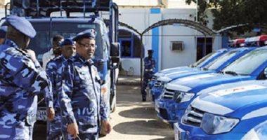 المجلس العسكرى الانتقالى فى السودان يريد أن تكون الشريعة الإسلامية مصدر التشريع