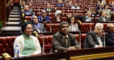 """""""صناعة البرلمان"""" تناقش اليوم تدوير القمامة وإنتاج الوقود البديل"""
