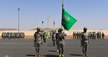 السعودية الثالثة عالمياً.. إليكم أضخم 10 ميزانيات عسكرية بالعالم