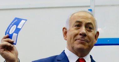 لجنة الانتخابات الإسرائيلية تعلن فوز حزب الليكود بـ36 مقعدا