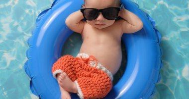 دراسة هولندية: طريقة الولادة تؤثر على صحة الجهاز التنفسي للطفل