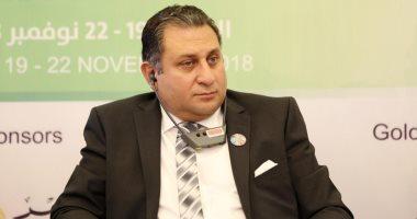 """""""ماعت"""" تدعو لتضافر الجهود الأممية لتحقيق أهداف التنمية المستدامة 2030"""