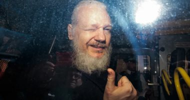 """محكمة سويدية ترفض طلبا لاعتقال مؤسس موقع """"ويكيليكس"""""""