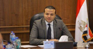 مستقبل وطن: مصر استعادت دورها في إفريقيا وخلقت حالة من الاصطفاف الإفريقي