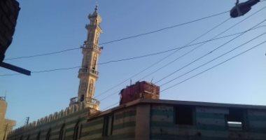 مواقيت الصلاة اليوم الثلاثاء 752019 بمحافظات مصر والعواصم
