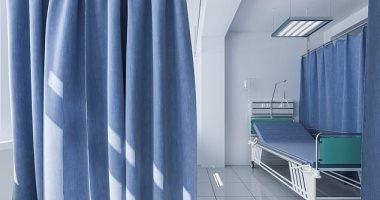 فيديو معلوماتى.. خدمات المستشفيات الحكومية فى 7 معلومات
