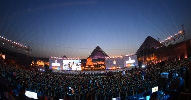 سوبر كورة يكشف.. كيف يشاهد المصريون مباريات امم افريقيا 2019 مجانا