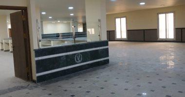 وزارة التخطيط: ميكنة 189 وحدة مرور بالكامل على مستوى الجمهورية
