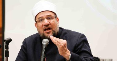 ننشر الخطة الدعوية والملتقيات الفكرية فى شهر رمضان بمساجد الإسكندرية