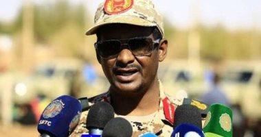 المجلس العسكرى السودانى يقيل النائب العام ويعين عبد الله أحمد عبد الله خلفا له